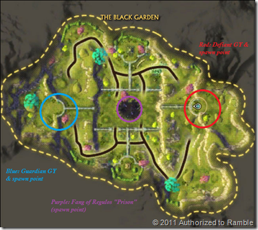 BlackGardenMap-Annotated