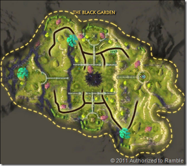 BlackGardenMap